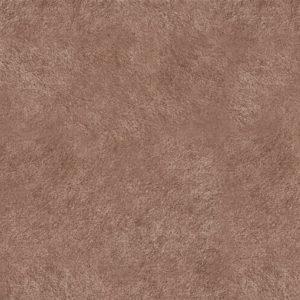 Севилья коричневый пол 40х40