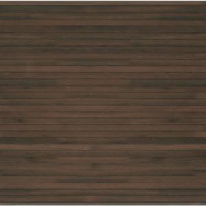Плитка настенная 249х364 Бамбук коричневый