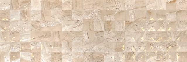 Daino Mosaico Beige Rectificado 30x90