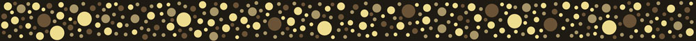 Бордюр настенный (30х500х7,5) Golden крапинка