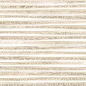 Декор настенный (243х494х8,5) Berri