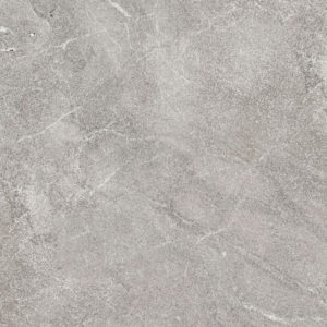 Плитка напольная (600х600х10) Rialto серая