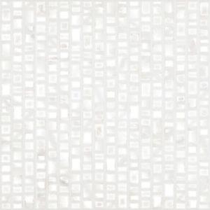 Плитка настенная 249х500 Аделия кремовая