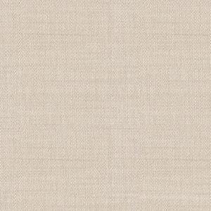 Плитка настенная (249х500х7,5) Asteria бежевая