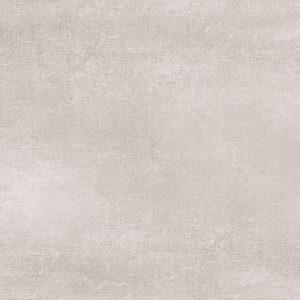 Плитка настенная (249x500x7,5) Bonita