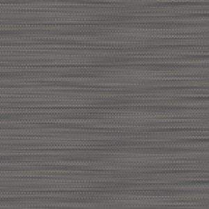 Плитка настенная (200х600х9) Alta темно-серая
