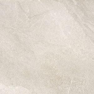 Плитка настенная (246х740х10) Rialto бежевая