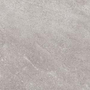 Плитка настенная (246х740х10) Rialto серая