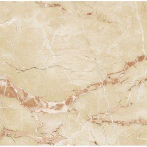 Керамическая плитка для стен Kerasol Alicante Crema Rectificado 30x90