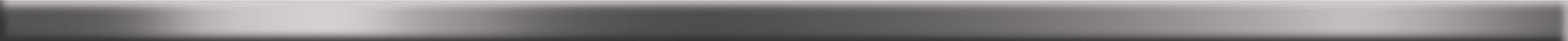 Плитка BW0SWD07 Sword Бордюр 1.3х50
