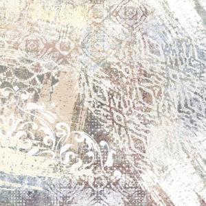 Декор настенный (200x600x9) Melange