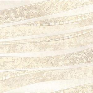 Декор настенный (200x600x9) Tario