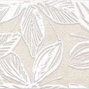 Декор настенный (246x740x10) Olsen