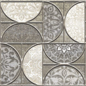 Декор настенный (246х740х10) Rezzo