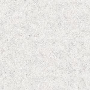 Плитка напольная (600х600х10) Jennyfer