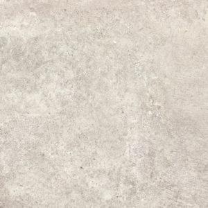 Плитка напольная (600х600х10) Sensa