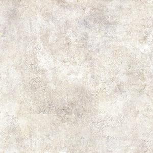 Плитка напольная (600х600x10) Verona