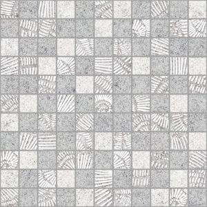 Мозаика настенная (300х300х10) Victoria