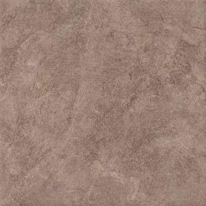 Плитка напольная (418х418х8,5) Aveiro коричневый