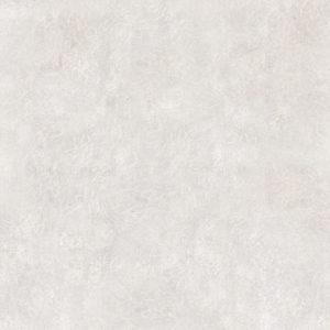 Плитка напольная (610х610х10) Jane