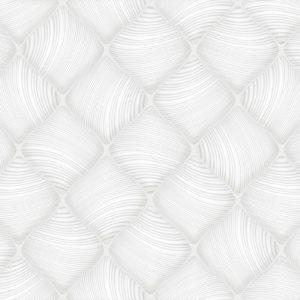 Плитка настенная (249х364х7,5) Morela белая