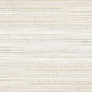 Плитка настенная (243х494х7,5) Lorens крем