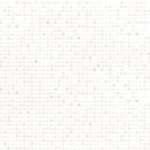 Плитка настенная (249х500х7.5) Nicole кремовая
