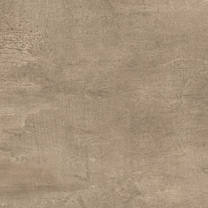 Плитка настенная (249х500х7,5) Poleo бежевая