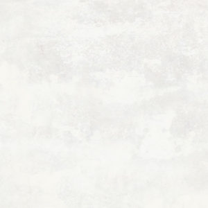 Плитка настенная (200х600х9) Roxana св.-серая