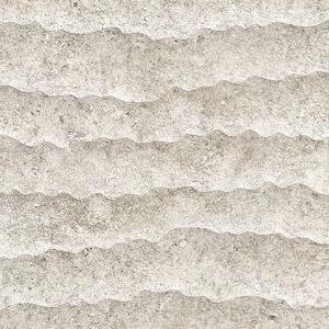 Плитка настенная (194х593) Sensa полосы
