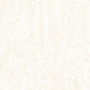 Плитка настенная (200x600x9) Tario