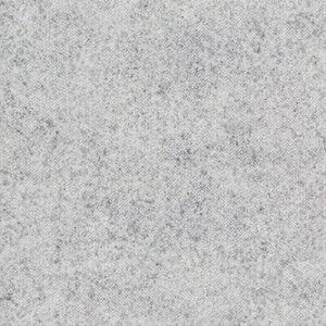 Плитка настенная (246x740x10) Jennyfer