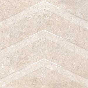 Плитка настенная (246x740x10) Olsen