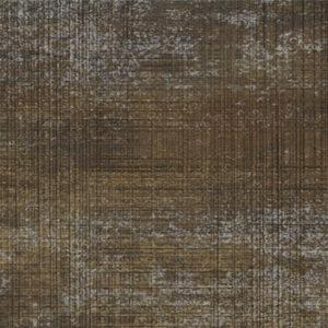 Плитка настенная (246х740х10) Rezzo рельеф