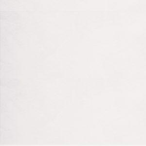 Плитка FT3ANR00 Antre White 41.8х41.8