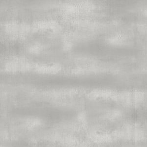 Плитка FT3SHP15 Shape Gray 41.8х41.8