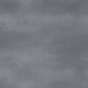 Плитка WT9SHP25 Shape Graphite 24.9х50