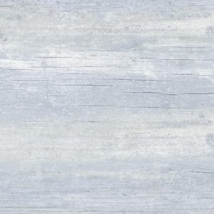 Плитка WT9WOD03 Wood Sky 24.9х50