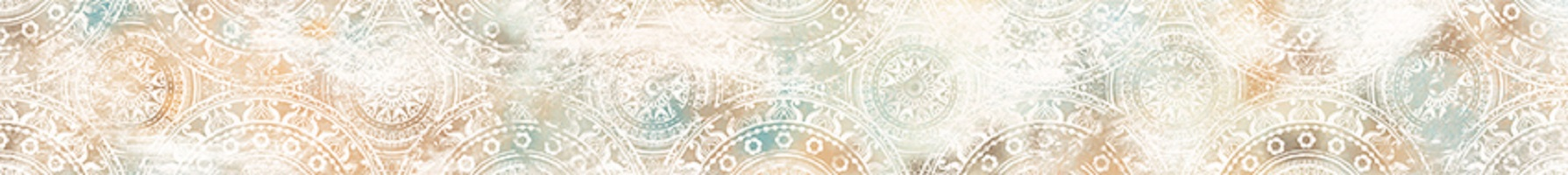 BW0FRS01 Fresco Бордюр 5.8x60