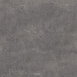 Плитка напольная (600х600х10) Toledo