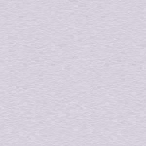 Плитка облицовочная Luster Gris WT9LST05 500*250*9