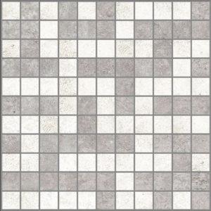 Мозаика настенная (300х300х9) Toledo