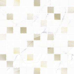 Мозаика настенная (300х300х10) Vivienne