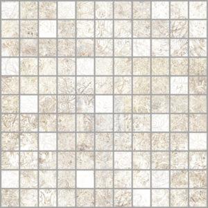 Мозаика настенная (300х300х10) Verona