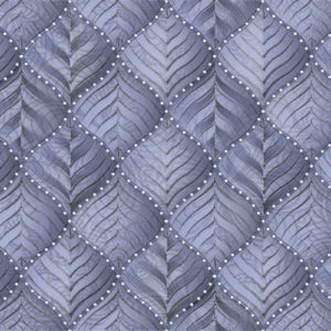Плитка настенная (249х364х7,5) Valeri филетовая