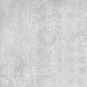 AL 01 - Altair Estima