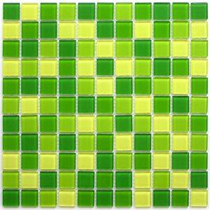 Мозаика Apple mix, Bonaparte