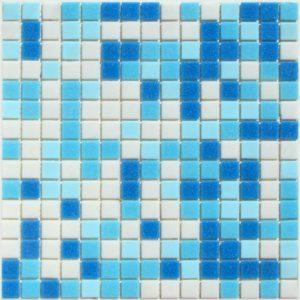 Мозаика Aqua 200 (на бумаге), Bonaparte