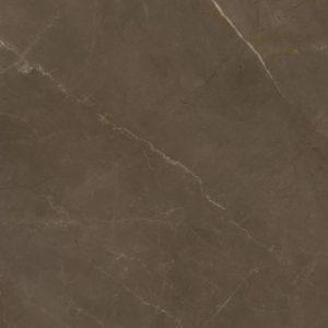 Marble Trend K-1002/CR/600x600x10