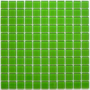 Мозаика Green glass, Bonaparte